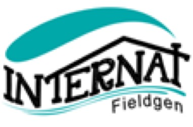 Internat Fieldgen